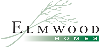 Elmwood Homes Logo link