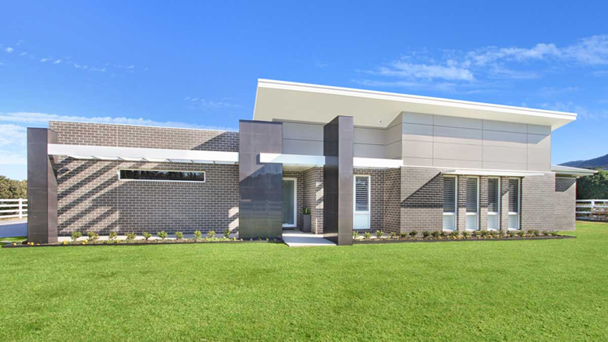 plans and designs from elmwood homes  the illawarra s fastest Entrancing 40 Home Designs Pictures Design Decoration Of Best 10
