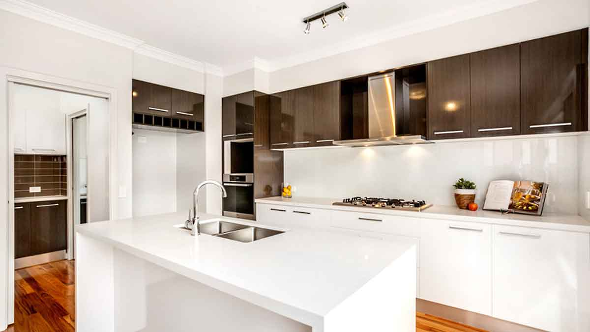 Shoalhaven builder - Elmwood Homes